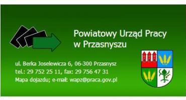 PUP: Wakacyjne zatrudnienie polskich uczniów i studentów