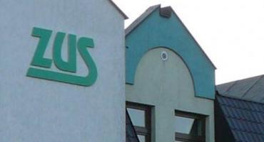 ZUS informuje: Waloryzacja emerytur i rent od 1 marca 2016 r.