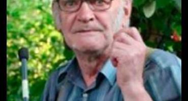 Zmarł Mieczysław Stusiński