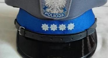 Zmarł przasnyski Funkcjonariusz - aspirant sztabowy Dariusz Hass