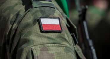 Kwalifikacje do służby wojskowej w 2.ORel