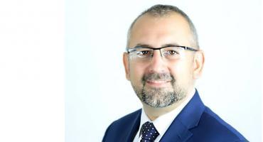 Krzysztof Bieńkowski wśród kandydatów do Sejmu i Senatu ?