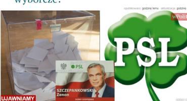 Ogólnopolski portal o Zenonie Szczepankowskim