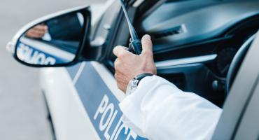Uwaga. Przasnyska Policja  poszukuje  zaginionego mieszkańca gminy  Czernice Borowe [Aktualizacja]