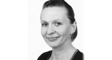 Uwaga! Przasnyska Policja poszukuje zaginionej Joanny Skowrońskiej!