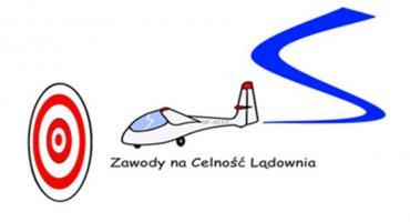 Zawody na celność lądowania szybowców i samolotów wraz z seminarium [Program}
