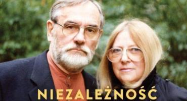Koncert kameralny Niezależność – Kurylewicz Muzyka i Poezja – zaproszenie