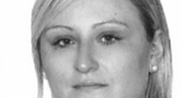 Uwaga! Przasnyska Policja poszukuje zaginionej Doroty Młodzianowskiej!