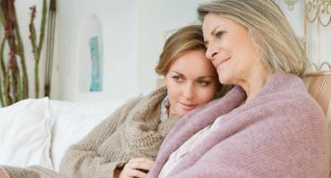 Zbadaj się i zyskaj spokój - bezpłatna mammografia w gminie Jednorożec