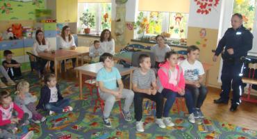 Krzynowłoga Mała:  O cyberprzemocy w Ulatowo-Adamach