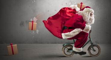 MotoMikołaje już 8 grudnia w Przasnyszu
