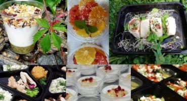 Fit Dieta - pyszne i zdrowe posiłki prosto do pracy