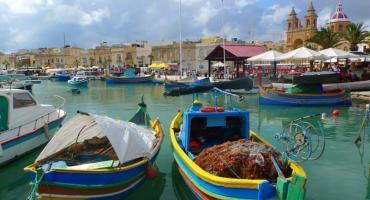 Dlaczego warto mieć maltańskie obywatelstwo?