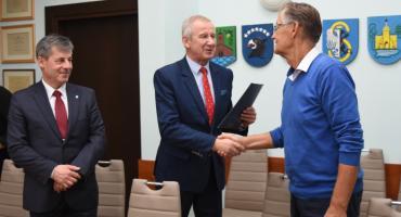 Powstanie nowa droga powiatowa z Czeczewa do Kawli Górnych