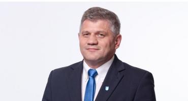Andrzej Bystron -