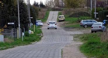 Żukowo. Cztery ulice na Osiedlu Norbertanek czeka przebudowa