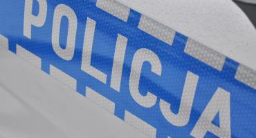 Trzymiesięczny areszt dla 27-latka, który okradał mieszkańców Kartuz