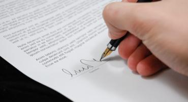 Ubezpieczenie kredytu - czy warto?