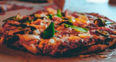 Za co kochamy włoską kuchnię?