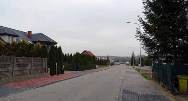 Gmina Żukowo. Trwają przygotowania do rozpoczęcia budowy węzłów integracyjnych