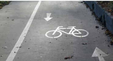 Ścieżka rowerowa z Borzestowskiej Huty do Łączyńskiej Huty jednak nie powstanie