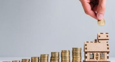 Jak rozpocząć inwestowanie w nieruchomości
