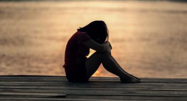 Kiedy, dlaczego i jak, czyli wszystko o psychoterapii w Wejherowie