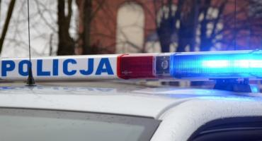 W Kartuzach doszło do zabójstwa? Dwie nieletnie osoby zatrzymane - przesłuchuje je sąd