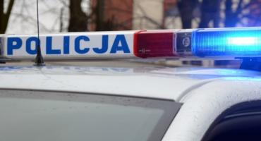 Nieletni ws. rzekomego zabójstwa w Żukowie przesłuchani i zwolnieni