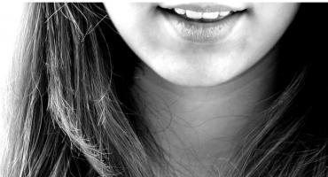 O czym pamiętać przy wyborze dentysty?