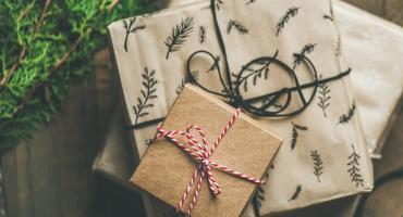 Święta 2019. Jaki prezent pod choinkę?