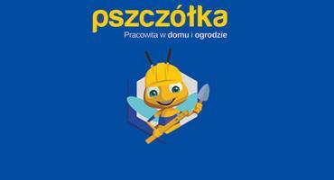 Wielkie otwarcie nowego marketu budowlanego Pszczółka w Kartuzach