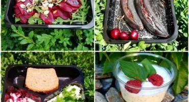 Fit Dieta - zdrowy i pyszny catering dietetyczny