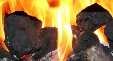 Węglopol oferuje dobrej jakości węgiel w dobrej cenie