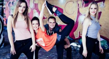 Pomorska Szkoła Tańca Love To Dance zaprasza wszystkich na nowy sezon!