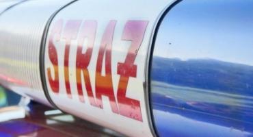 71-latek z Gdańska odnaleziony - pomógł strażak z Nowych Czapli