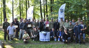 Podsumowano i wyłoniono zwycięzców turnieju wędkarskiego