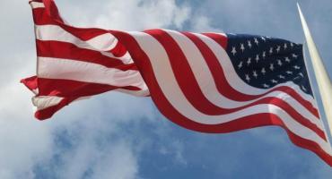 Do USA bez wizy - na czym polega ruch bezwizowy
