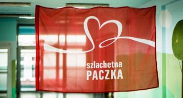 Sierakowice. Otwórz serce na ludzi, zostań liderem Szlachetnej Paczki