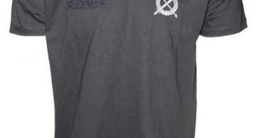 Nowe mundury SW. Co trzeba o nich wiedzieć?