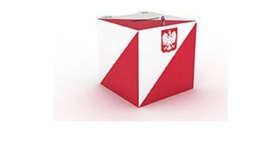 Znamy nazwiska posłów - to oni będą reprezentować nas w Sejmie