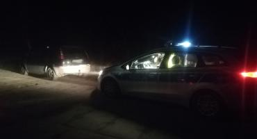 Rozpoczęła się policyjna akcja Bezpieczny Weekend. 28-latka straciła prawo jazdy za alkohol