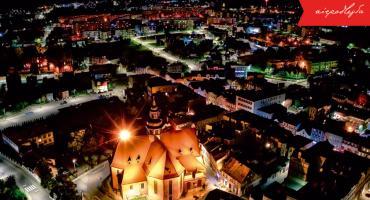 Na uczestników 12. Rajdu Niepodległości w Kościerzynie czeka szereg atrakcji!