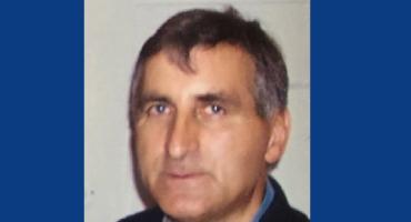 Trwają poszukiwania 60-latka z Czeczewa. Policja apeluje o pomoc