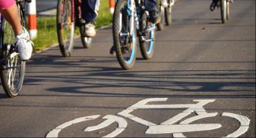 Zasady wydanie duplikatu karty rowerowej