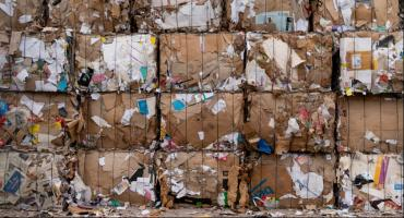 Czym jest i co zawiera karta przekazania odpadów?