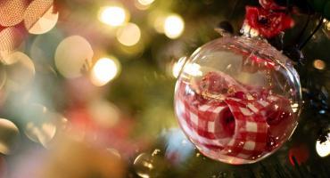 Music School w Kościerzynie zaprasza na niezapomniany koncert świąteczny
