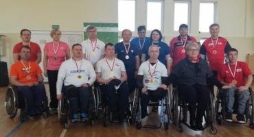 Kościerscy łucznicy z tytułem Mistrzów Polski