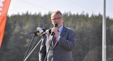 Senator Waldemar Bonkowski zostanie wyrzucony z PiS?