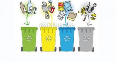Kościerzyna. Nowe zasady segregacji odpadów. Przyjdź na spotkanie i dowiedz się więcej